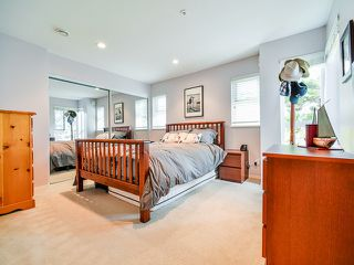 Photo 8: 202 1738 FRANCES Street in Vancouver: Hastings Condo for sale (Vancouver East)  : MLS®# V1052923