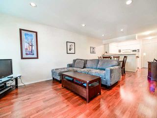 Photo 7: 202 1738 FRANCES Street in Vancouver: Hastings Condo for sale (Vancouver East)  : MLS®# V1052923