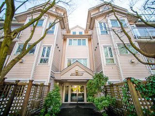 Photo 16: 202 1738 FRANCES Street in Vancouver: Hastings Condo for sale (Vancouver East)  : MLS®# V1052923