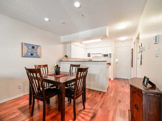 Photo 4: 202 1738 FRANCES Street in Vancouver: Hastings Condo for sale (Vancouver East)  : MLS®# V1052923