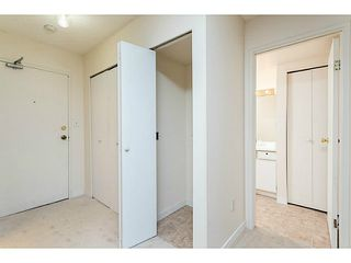 "Photo 9: 214 3420 BELL Avenue in Burnaby: Sullivan Heights Condo for sale in ""BELL PARK TERRACE"" (Burnaby North)  : MLS®# V1058644"