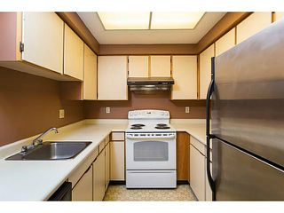 "Photo 5: 214 3420 BELL Avenue in Burnaby: Sullivan Heights Condo for sale in ""BELL PARK TERRACE"" (Burnaby North)  : MLS®# V1058644"