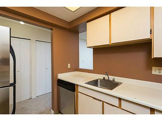 "Photo 6: 214 3420 BELL Avenue in Burnaby: Sullivan Heights Condo for sale in ""BELL PARK TERRACE"" (Burnaby North)  : MLS®# V1058644"