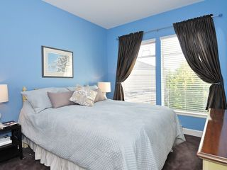 Photo 16: 5484 MONTE BRE Crescent in West Vancouver: Upper Caulfeild House for sale : MLS®# V1058686