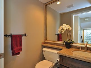 Photo 17: 5484 MONTE BRE Crescent in West Vancouver: Upper Caulfeild House for sale : MLS®# V1058686