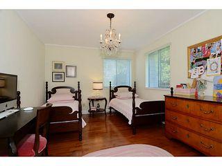"Photo 11: 406 E 48TH Avenue in Vancouver: Fraser VE House for sale in ""FRASER"" (Vancouver East)  : MLS®# V1066531"