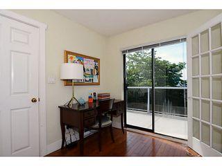 "Photo 9: 406 E 48TH Avenue in Vancouver: Fraser VE House for sale in ""FRASER"" (Vancouver East)  : MLS®# V1066531"