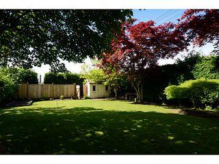 "Photo 20: 406 E 48TH Avenue in Vancouver: Fraser VE House for sale in ""FRASER"" (Vancouver East)  : MLS®# V1066531"
