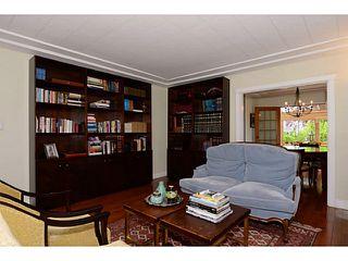 "Photo 14: 406 E 48TH Avenue in Vancouver: Fraser VE House for sale in ""FRASER"" (Vancouver East)  : MLS®# V1066531"