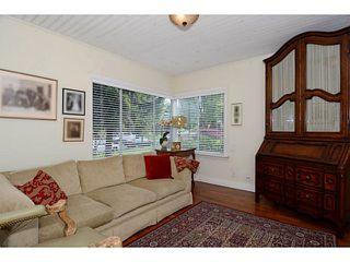 "Photo 7: 406 E 48TH Avenue in Vancouver: Fraser VE House for sale in ""FRASER"" (Vancouver East)  : MLS®# V1066531"