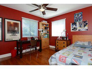 "Photo 10: 406 E 48TH Avenue in Vancouver: Fraser VE House for sale in ""FRASER"" (Vancouver East)  : MLS®# V1066531"