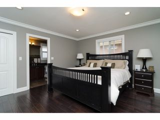 """Photo 18: 15470 111TH Avenue in Surrey: Fraser Heights House for sale in """"FRASER HEIGHTS"""" (North Surrey)  : MLS®# F1413082"""