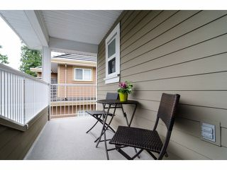 """Photo 17: 15470 111TH Avenue in Surrey: Fraser Heights House for sale in """"FRASER HEIGHTS"""" (North Surrey)  : MLS®# F1413082"""