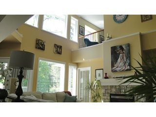 Photo 11: 22766 HOLYROOD Avenue in Maple Ridge: East Central House for sale : MLS®# V1069097