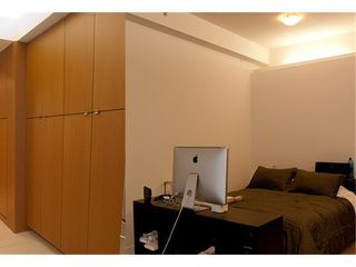 Photo 4: 709 33 W PENDER Street in Vancouver: Downtown VW Condo for sale (Vancouver West)  : MLS®# V1092745