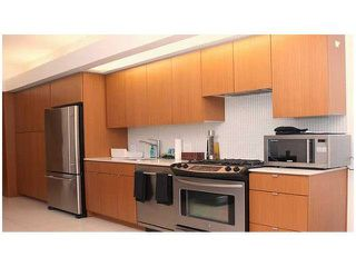 Photo 2: 709 33 W PENDER Street in Vancouver: Downtown VW Condo for sale (Vancouver West)  : MLS®# V1092745