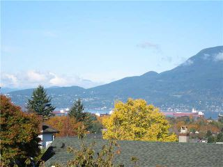 Photo 2: 2726 W 30TH Avenue in Vancouver: MacKenzie Heights House for sale (Vancouver West)  : MLS®# V1093227
