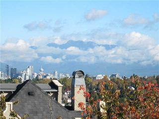 Photo 10: 2726 W 30TH Avenue in Vancouver: MacKenzie Heights House for sale (Vancouver West)  : MLS®# V1093227