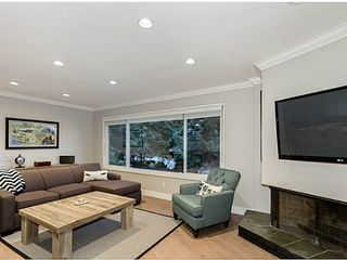 Photo 9: 130 MUNDY Street in Coquitlam: Cape Horn House for sale : MLS®# V1094557