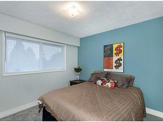 Photo 13: 130 MUNDY Street in Coquitlam: Cape Horn House for sale : MLS®# V1094557
