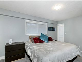 Photo 10: 130 MUNDY Street in Coquitlam: Cape Horn House for sale : MLS®# V1094557