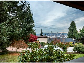 Photo 19: 130 MUNDY Street in Coquitlam: Cape Horn House for sale : MLS®# V1094557