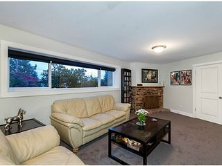 Photo 16: 130 MUNDY Street in Coquitlam: Cape Horn House for sale : MLS®# V1094557