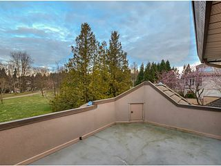 Photo 18: 1136 SMITH Avenue in Coquitlam: Central Coquitlam House for sale : MLS®# V1109567