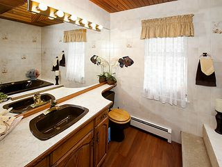Photo 12: 5677 TIMBERVALLEY Road in Tsawwassen: Tsawwassen East House for sale : MLS®# V1111333