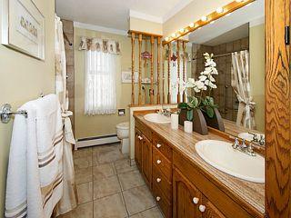 Photo 14: 5677 TIMBERVALLEY Road in Tsawwassen: Tsawwassen East House for sale : MLS®# V1111333