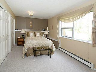 Photo 18: 5677 TIMBERVALLEY Road in Tsawwassen: Tsawwassen East House for sale : MLS®# V1111333