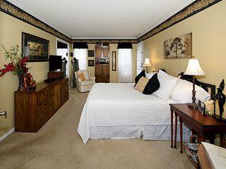 Photo 11: 5677 TIMBERVALLEY Road in Tsawwassen: Tsawwassen East House for sale : MLS®# V1111333