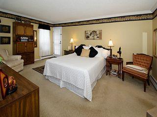 Photo 10: 5677 TIMBERVALLEY Road in Tsawwassen: Tsawwassen East House for sale : MLS®# V1111333