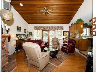 Photo 9: 5677 TIMBERVALLEY Road in Tsawwassen: Tsawwassen East House for sale : MLS®# V1111333