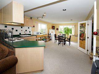 Photo 16: 5677 TIMBERVALLEY Road in Tsawwassen: Tsawwassen East House for sale : MLS®# V1111333