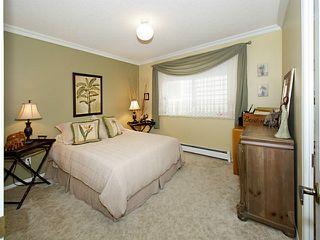 Photo 13: 5677 TIMBERVALLEY Road in Tsawwassen: Tsawwassen East House for sale : MLS®# V1111333