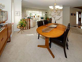 Photo 4: 5677 TIMBERVALLEY Road in Tsawwassen: Tsawwassen East House for sale : MLS®# V1111333