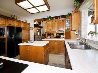 Photo 7: 5677 TIMBERVALLEY Road in Tsawwassen: Tsawwassen East House for sale : MLS®# V1111333