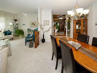 Photo 5: 5677 TIMBERVALLEY Road in Tsawwassen: Tsawwassen East House for sale : MLS®# V1111333