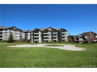 Photo 17: 404C 1115 Craigflower Rd in VICTORIA: Es Gorge Vale Condo Apartment for sale (Esquimalt)  : MLS®# 699339