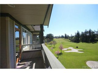 Photo 16: 404C 1115 Craigflower Rd in VICTORIA: Es Gorge Vale Condo Apartment for sale (Esquimalt)  : MLS®# 699339
