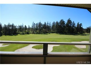 Photo 4: 404C 1115 Craigflower Rd in VICTORIA: Es Gorge Vale Condo Apartment for sale (Esquimalt)  : MLS®# 699339