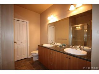 Photo 10: 404C 1115 Craigflower Rd in VICTORIA: Es Gorge Vale Condo Apartment for sale (Esquimalt)  : MLS®# 699339