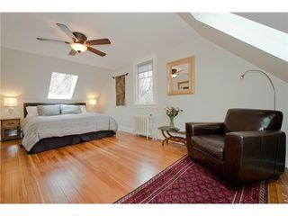 Photo 6: 844 22ND Ave E in Vancouver East: Fraser VE Home for sale ()  : MLS®# V995269