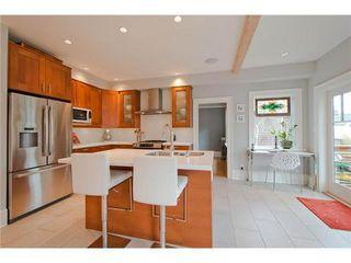 Photo 4: 844 22ND Ave E in Vancouver East: Fraser VE Home for sale ()  : MLS®# V995269