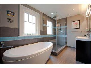 Photo 7: 844 22ND Ave E in Vancouver East: Fraser VE Home for sale ()  : MLS®# V995269