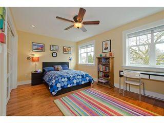 Photo 8: 844 22ND Ave E in Vancouver East: Fraser VE Home for sale ()  : MLS®# V995269