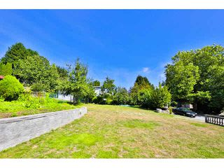 Photo 19: 2636 ELLERSLIE Avenue in Burnaby: Montecito House for sale (Burnaby North)  : MLS®# R2016378