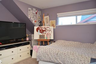 """Photo 11: 1032 WOODSWORTH Road in Gibsons: Gibsons & Area House for sale in """"Parkland"""" (Sunshine Coast)  : MLS®# R2019592"""