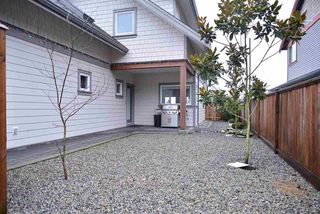 """Photo 18: 1032 WOODSWORTH Road in Gibsons: Gibsons & Area House for sale in """"Parkland"""" (Sunshine Coast)  : MLS®# R2019592"""